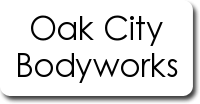 Oak City Bodyworks
